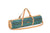 Yoga Bag - Blue & Green
