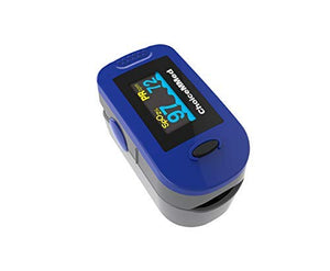 VeeDee Choicemmed MD300C2 Pulse Oximeter