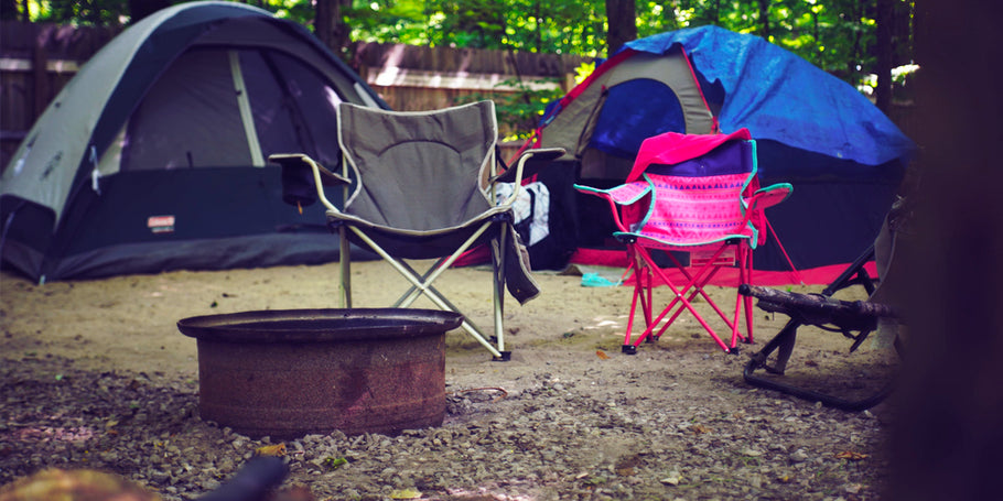 Camping Hacks That Every Travel Enthusiast Needs To Know