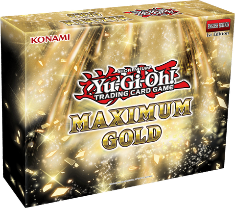 Product image for Duel Kingdom