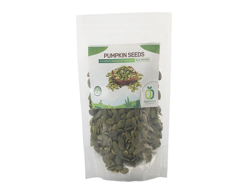 [product-id] - Gourmetdelight