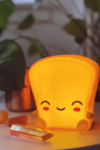 Butta Toast Ambient Light Pre-Order