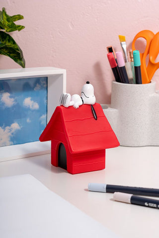 Snoopy Dog House Ambient Light
