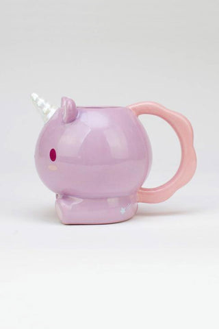 Boon Unicorn Mug