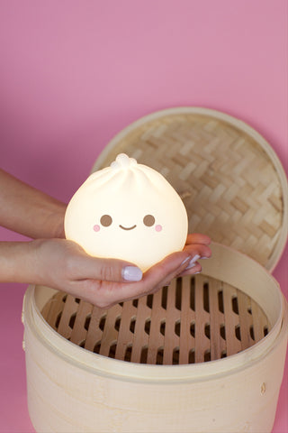 Little B Dumpling Ambient Light Pre-Order