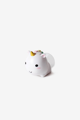 Elodie Unicorn Toothbrush Holder