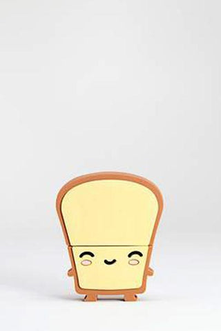 Smoko Kawaii Butta Toast USB Flash Drive 32 GB