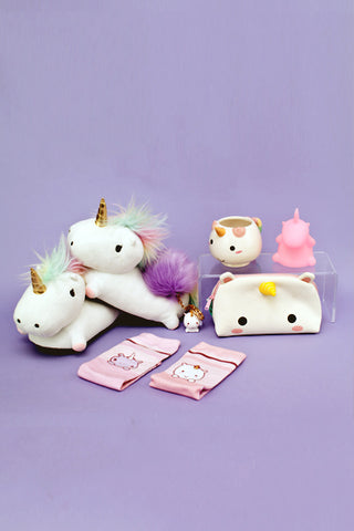 Smoko Unicorn Box
