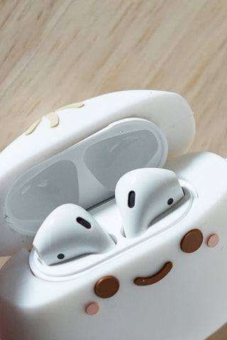 Little B Dumpling Airpod Case Pre-Order 🥟