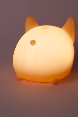 Milo Corgi Ambient Light