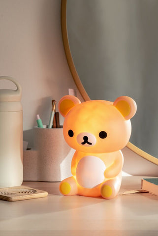 Rilakkuma Ambient Light