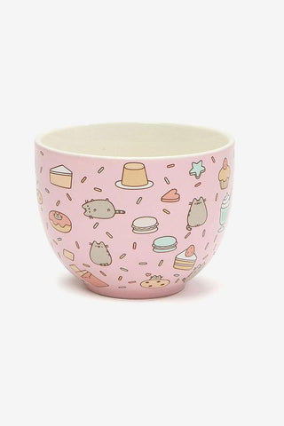 Pusheen Snack Bowl