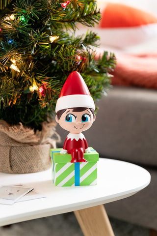 Elf On The Shelf Ambient Light