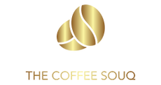 The Coffee Souq