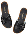 Salt-water sandals classic slide