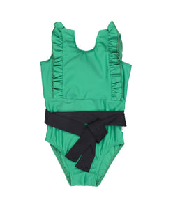 maed for mini swimsuit GR