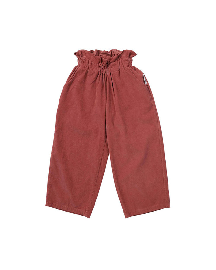 maed for mini culotte