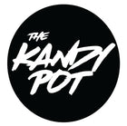 The Kandy Pot