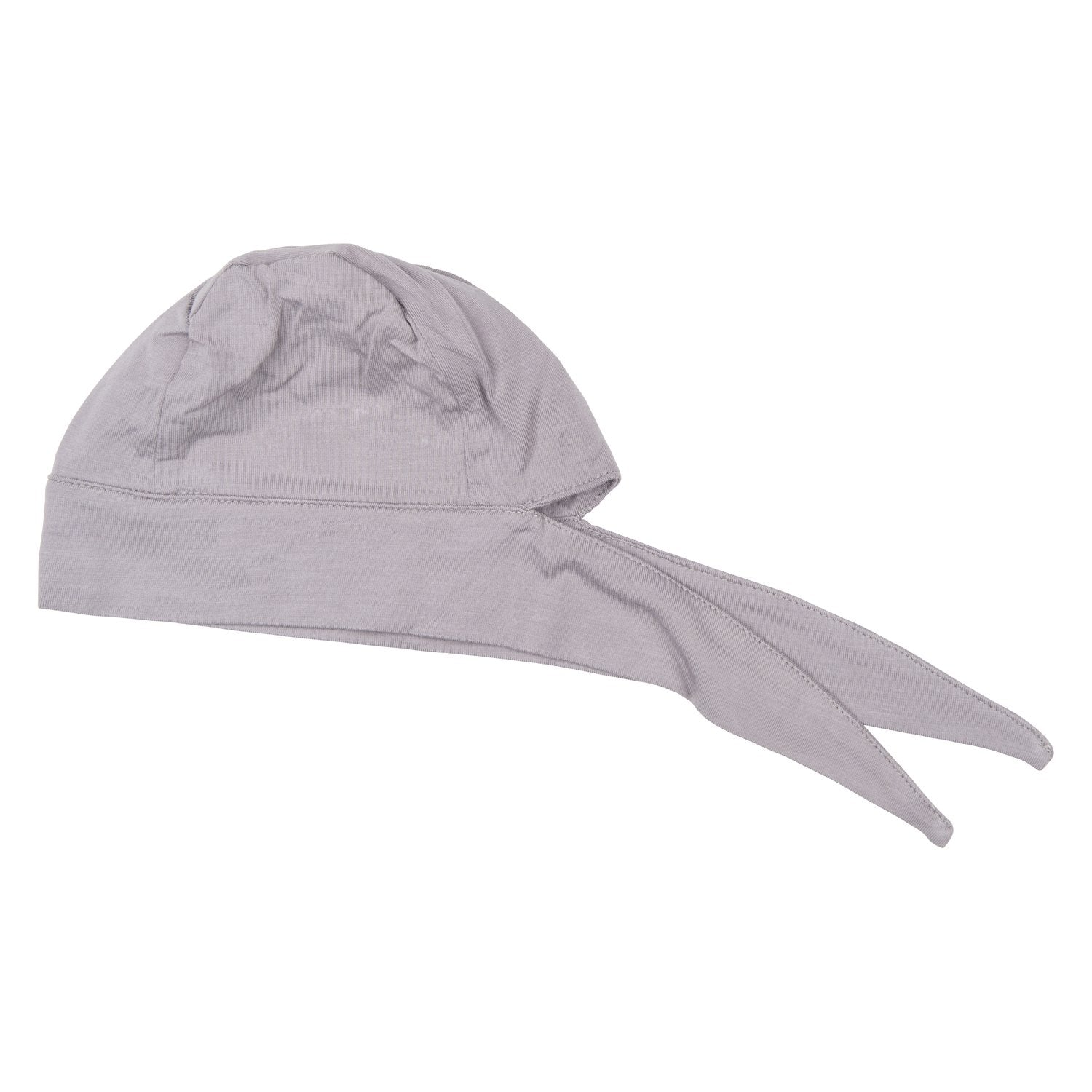 Doo-Rag - Grey - Sweet Bamboo