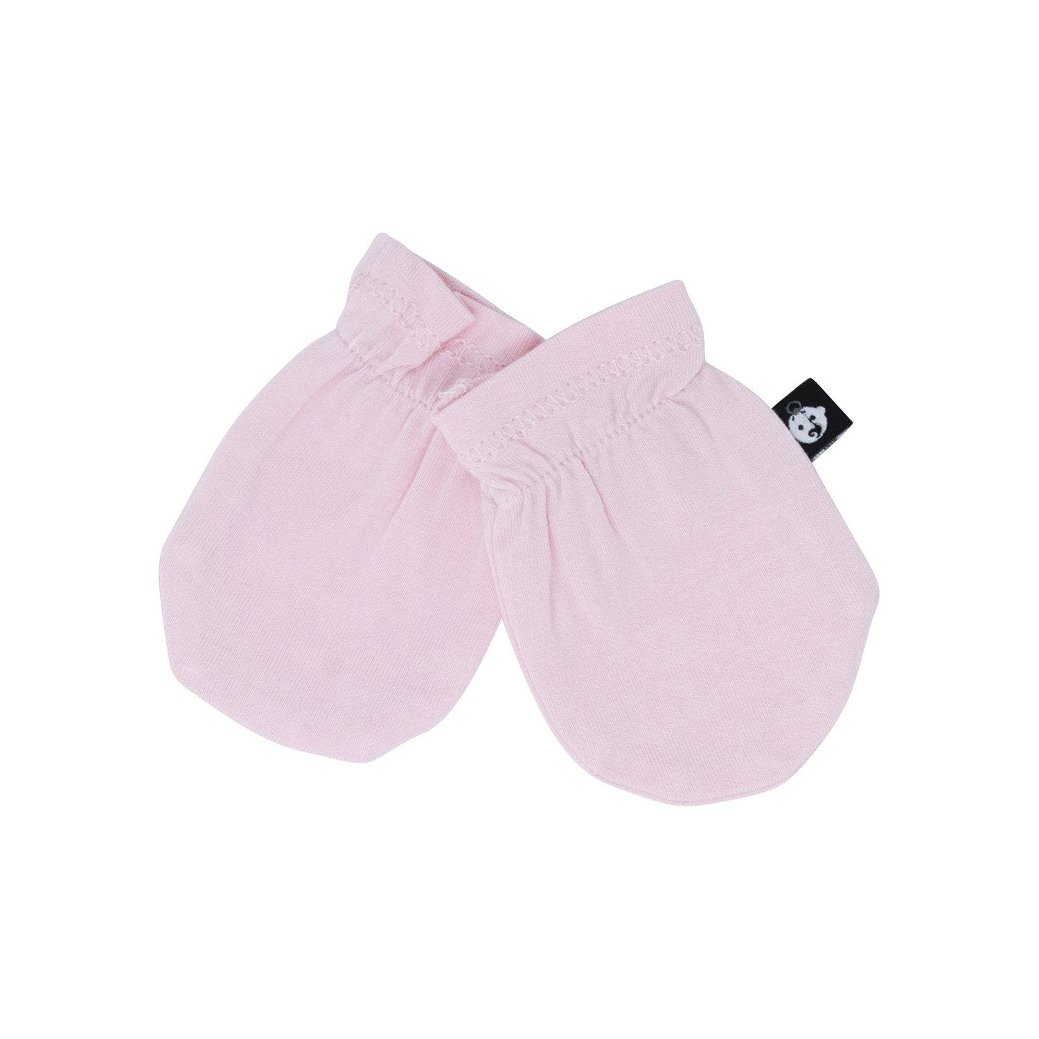 Gloves - Perfect Pink - Sweet Bamboo