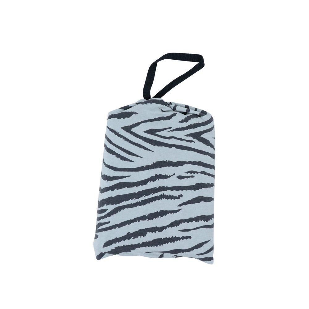 Multi-Purpose Cover-up - Tiger Stripe sweetbambooclothing