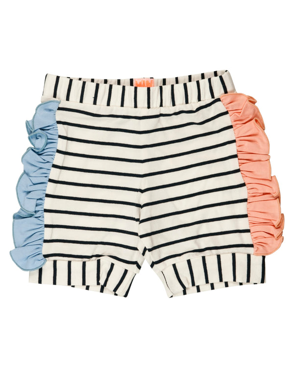 Pop shorts Size 68, 74 + 86 LEFT
