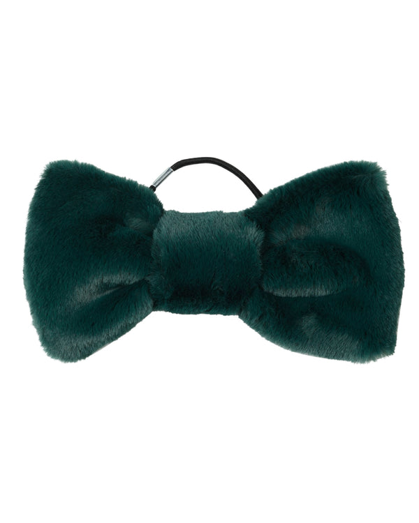 Bow Fantastic Green