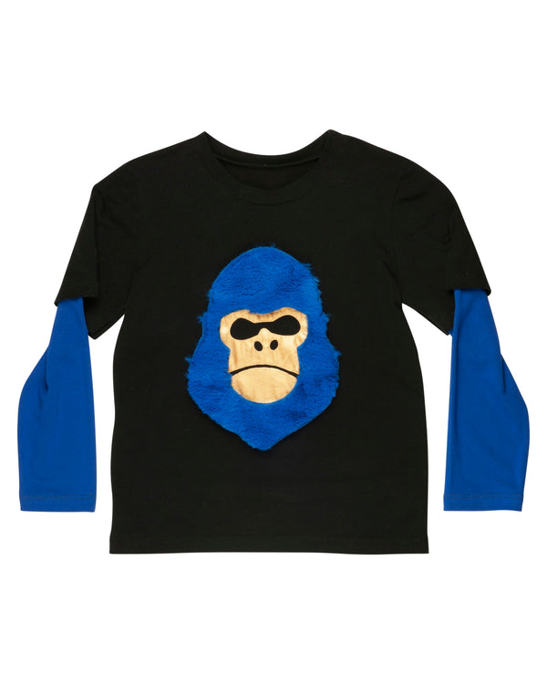 Fresh Gorilla T-shirt