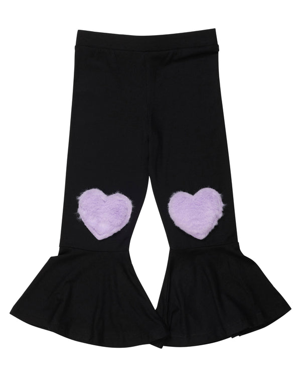 Move Heart Pants