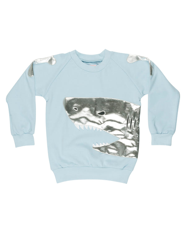 Happy Hunting sweatshirt