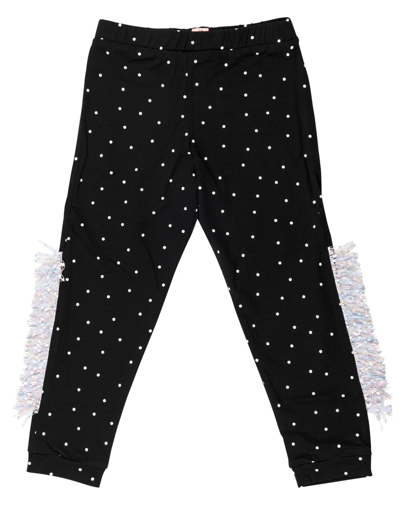 Wayne leggings
