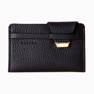 Small Leather Goods-Buscemi