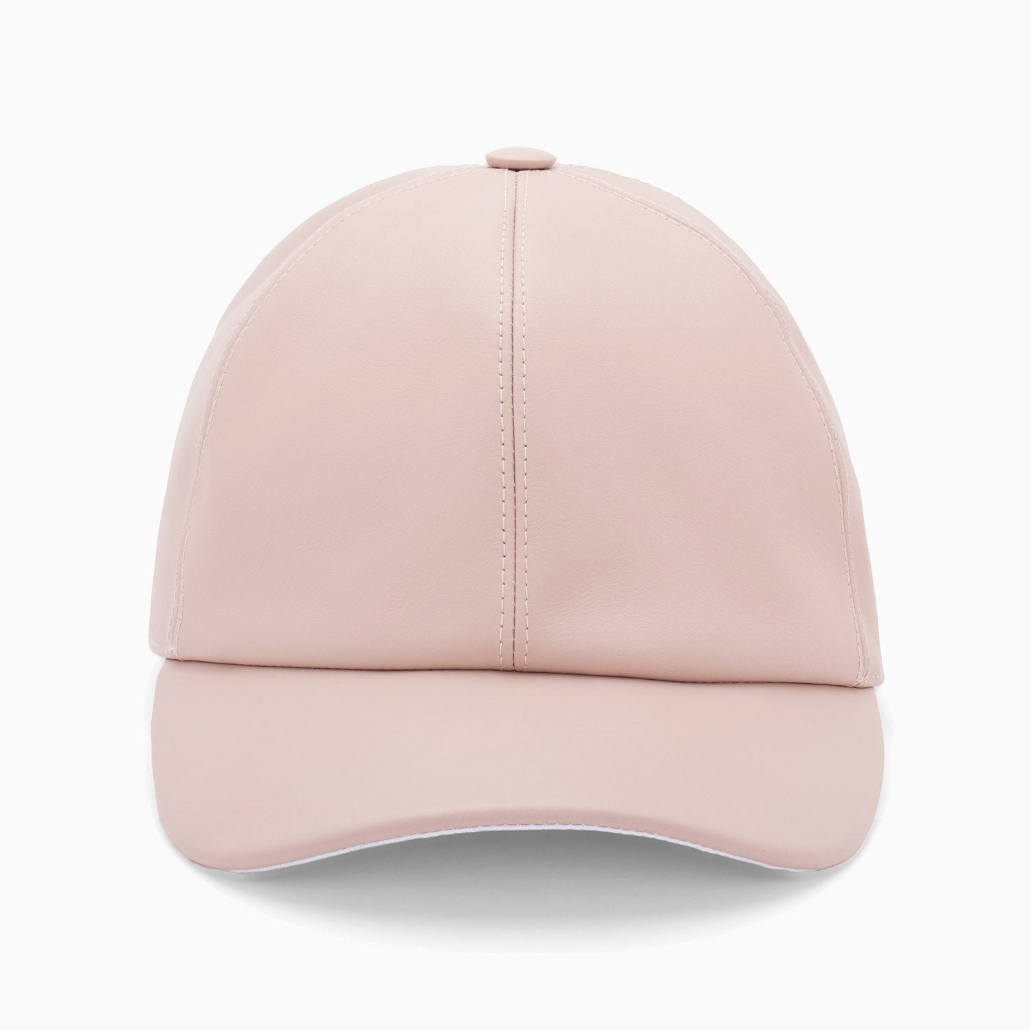 Postback Hat™ | Natural-Buscemi