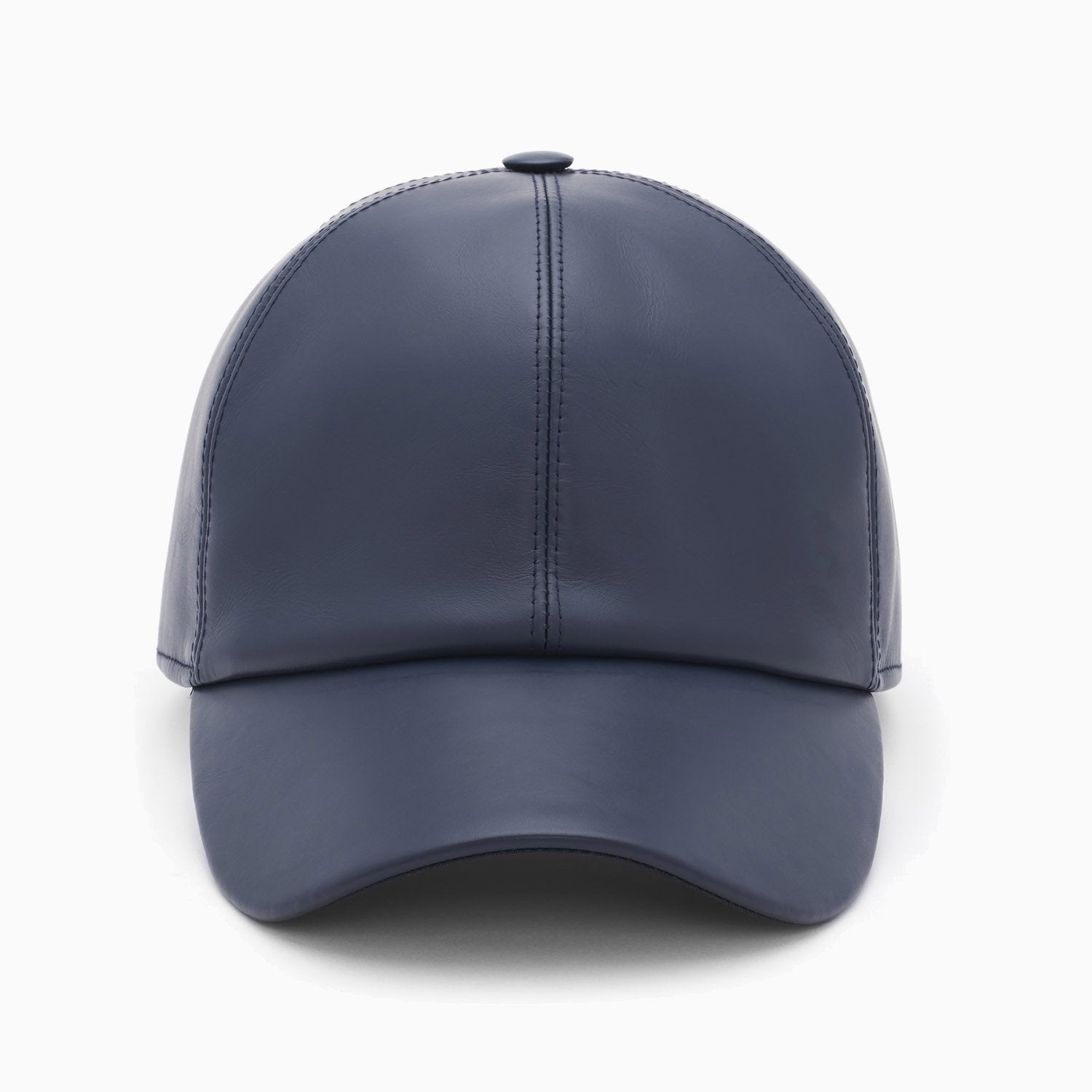 Postback™ Hat | Navy