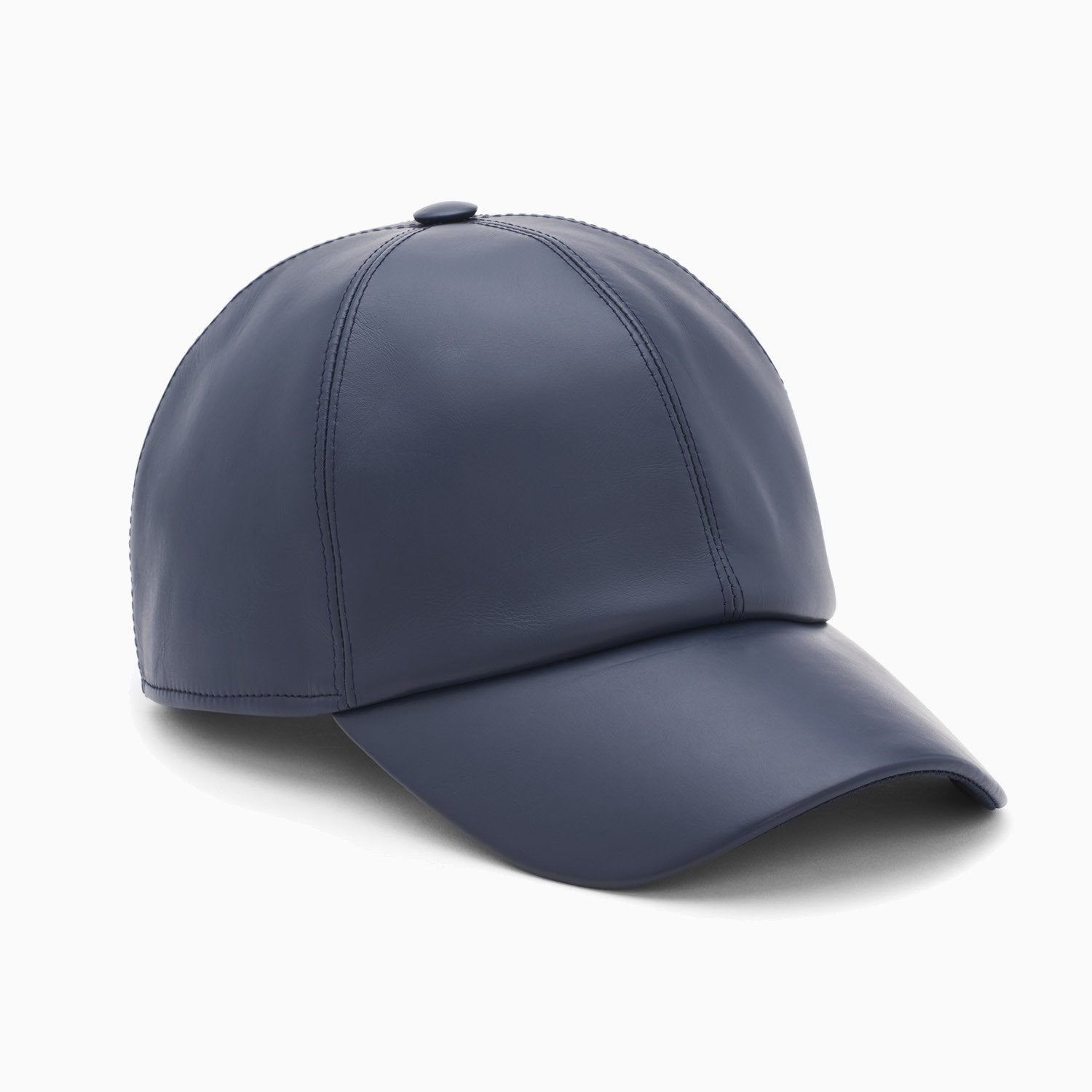 Postback™ Hat | Navy-Buscemi