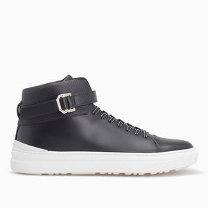 100MM | Sport Black-Buscemi