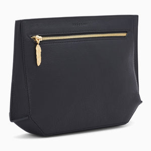 Womens Pouch | Black
