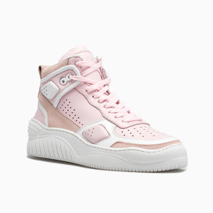 Women's Basket | Pink
