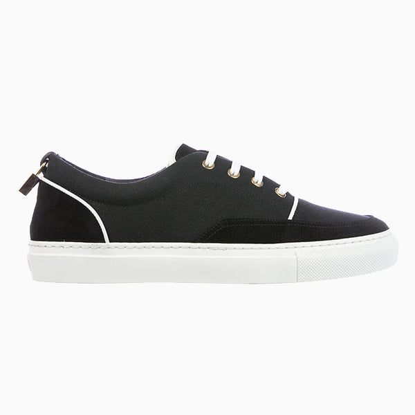 Womens Cali | Black