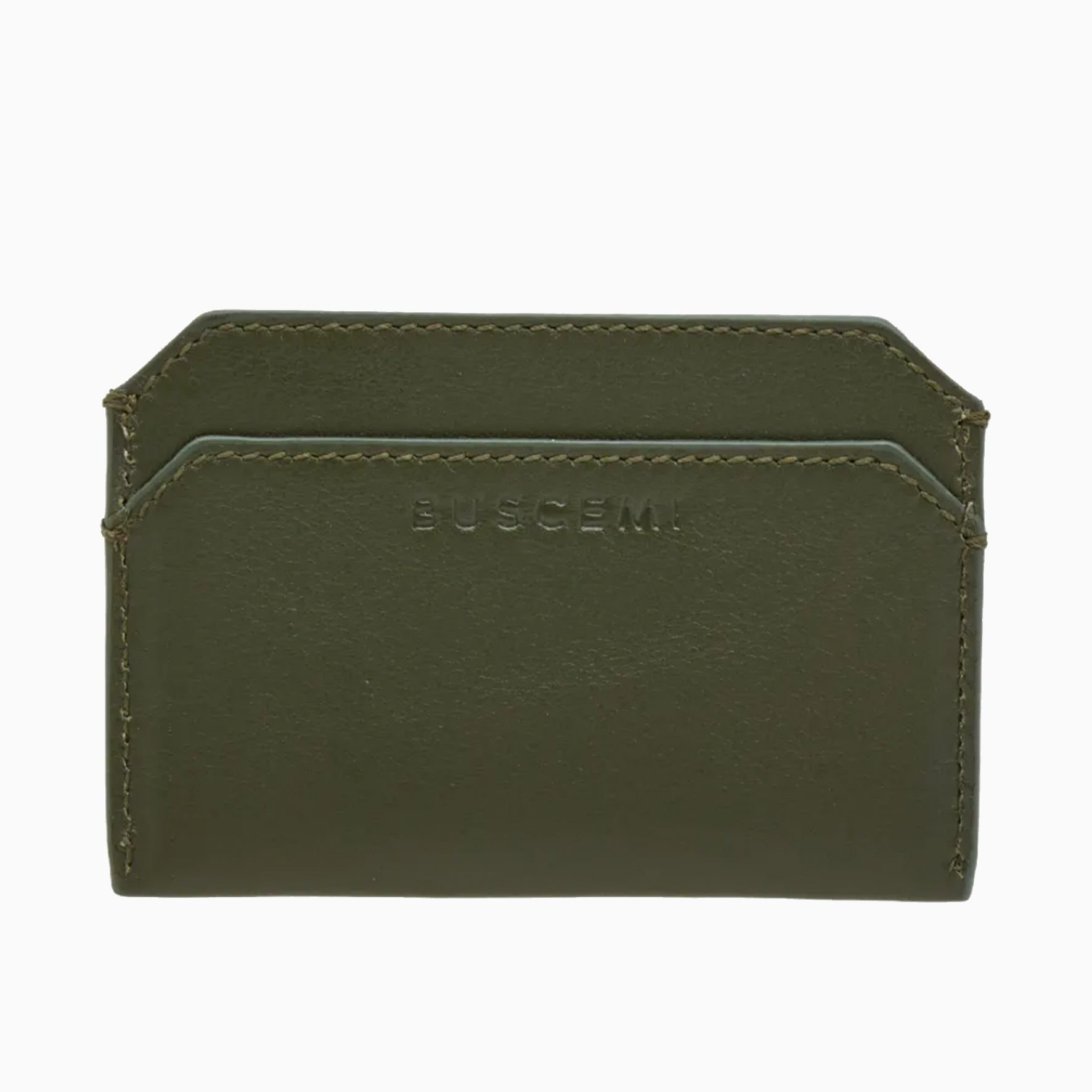 Front Pocket Wallet | Militare