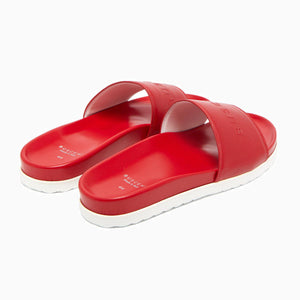 Slides Sport | Red-Buscemi