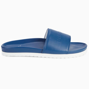 Slides Sport | Royal-Buscemi