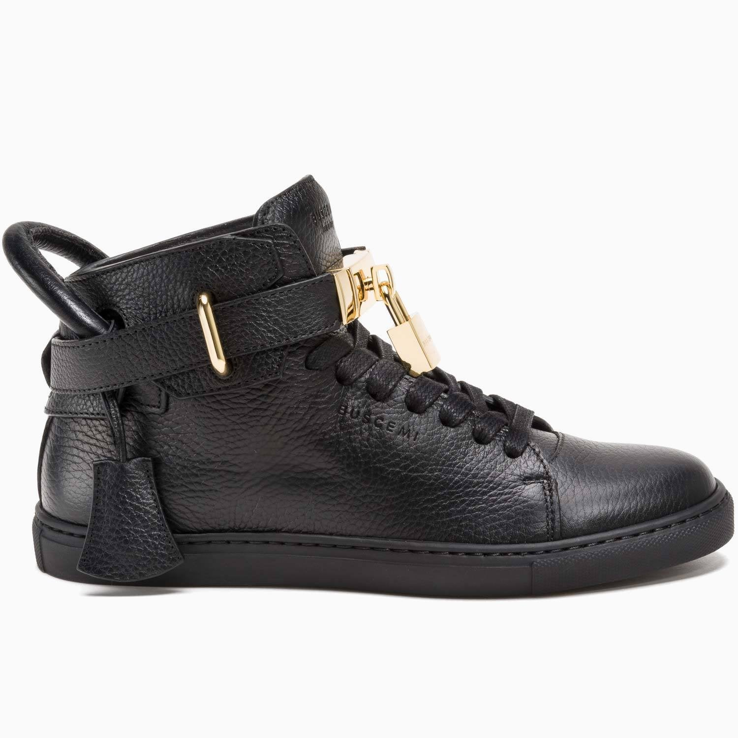 Collections | Buscemi