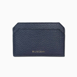 Front Pocket Wallet | Ocean-Buscemi