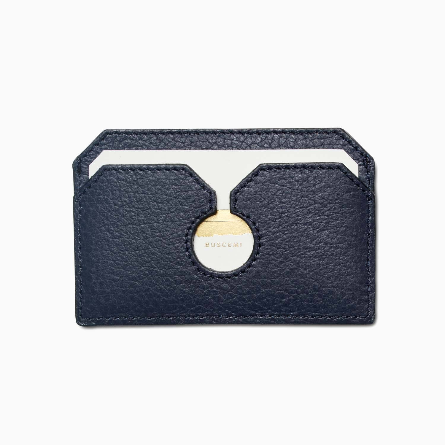 Front Pocket Wallet | Ocean