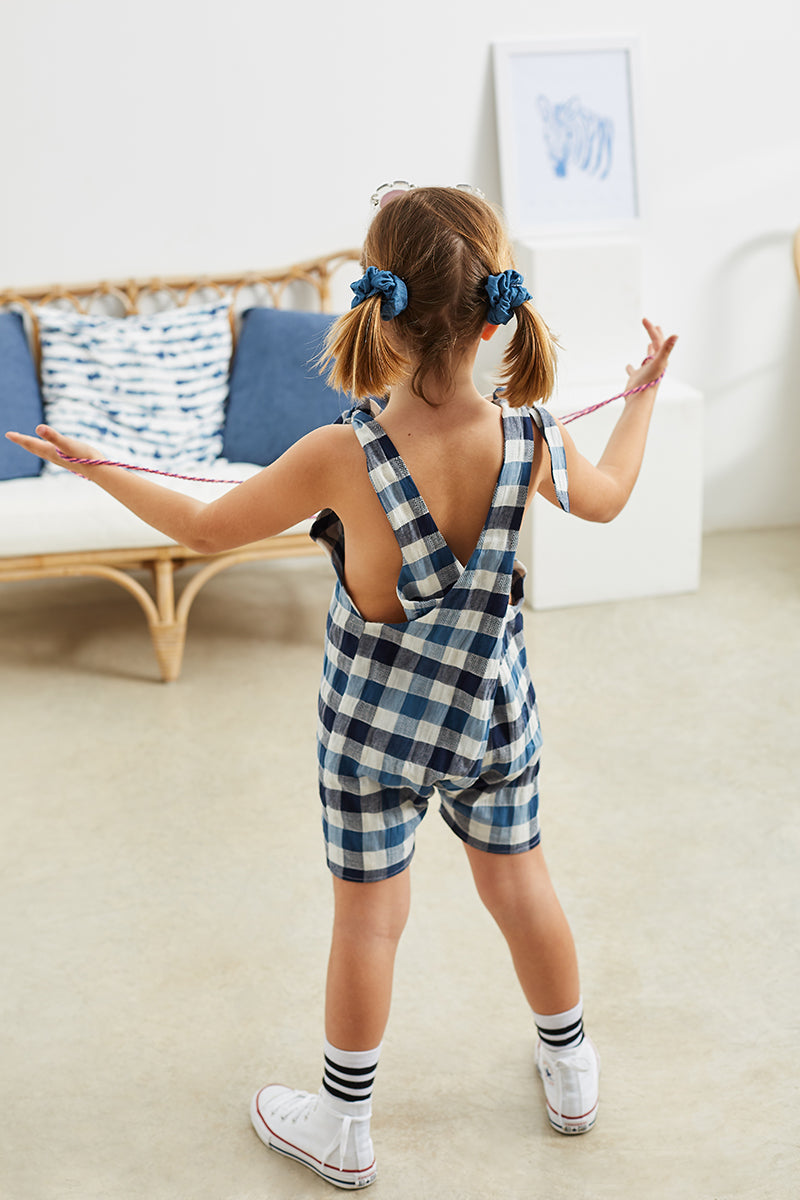 CITY SURFER GLAMPING JUMPSUIT