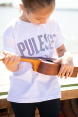 PULESSE T-SHIRT KIDS