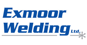 Exmoor Welding Ltd