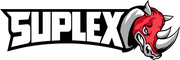 Suplex Nutrition UK