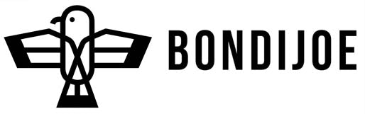 Bondi Joe Swimwear